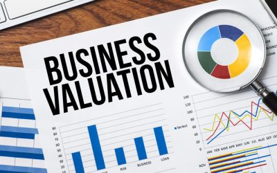 How to value a SaaS business in 2019? SaaS Valuation.