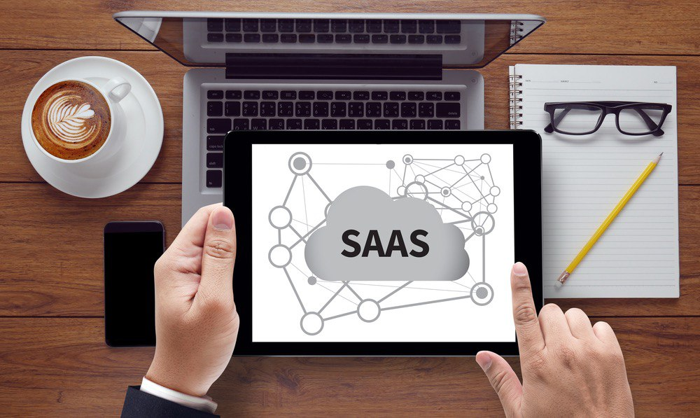 Top 10 SaaS Acquisitions of 2018